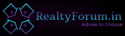 Realty Forum